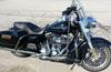 2012 Harley Davidson Road King (this photo is for example only; please contact seller for pics of the actual motorcycle for sale in this classified)