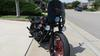2014 street Bob For Sale by Owner in CA California