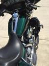 2015 HARLEY DAVIDSON STREET GLIDE - SE for sale by owner