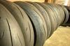 Cheap Used Sport Bike Tires, Street Motorcycle Tires and Racing Slicks