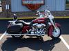 Custom 2004 Harley Davidson Road King