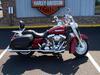 Custom 2004 Harley Davidson Road King