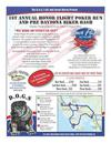 Honor Flight Poker Run and Pre Daytona Rally Florida Biker Bash
