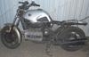 1985 BMW K100 Motorcycle Parts or Project Bike