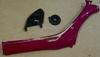 Used Honda 150 Scooter Body Panel parts