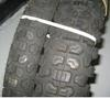 NOS Enduro Tires but I have many more brands for sale!