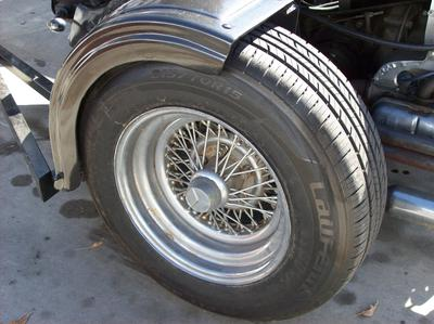 1977 VW Trike for Sale by Owner in California CA USA