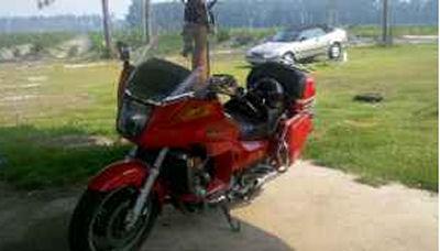 1983 yamaha venture royale 1200 cc 1200cc