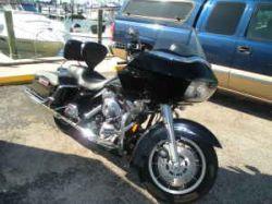 1999 Harley Davidson Road Glide