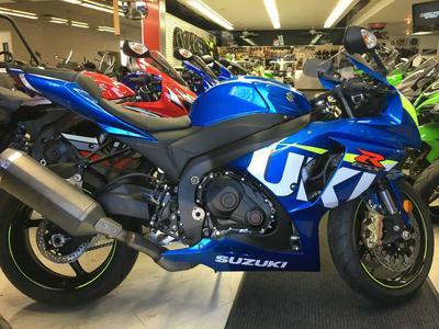 2015 suzuki gsxr 1000 for sale for Suzuki gsxr 1000 motor for sale