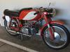 1958 Moto Rumi for sale by owner in AZ Arizona USA