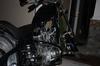 Custom 2004 Bigdog Ridgeback Chopper motorcycle