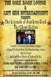 Legends of Southern Rock to Benefit Operation Giveback