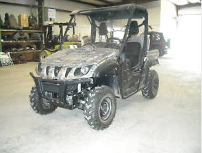 yamaha atv for sale classifieds used yamaha atv parts and four wheelers. Black Bedroom Furniture Sets. Home Design Ideas