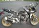 2008 Yamaha FZ FZ1